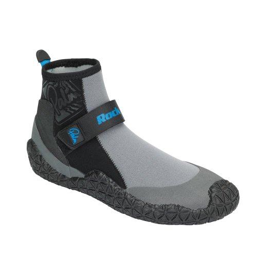 Palm Kids Rock Water shoe / boot NA723