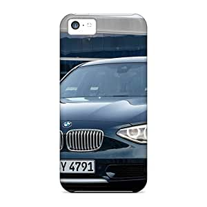 Forever Collectibles Bmw 1 Series 2012 Hard Snap-on Iphone 5c Case