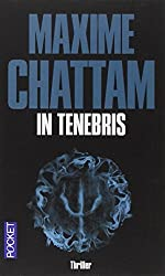 In Tenebris (French Edition)