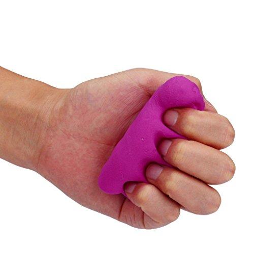 Slime Eraser - 7