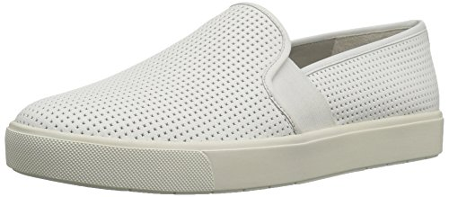 Vince Women's Blair 5 Fashion Sneaker White recommend cheap online sale sneakernews sale best discount store 6Fbhtly