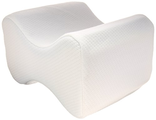 Contour Products Cool Infused Pillow