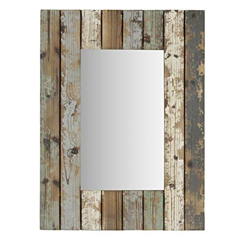 Aspire 5186 Wall Mirror -