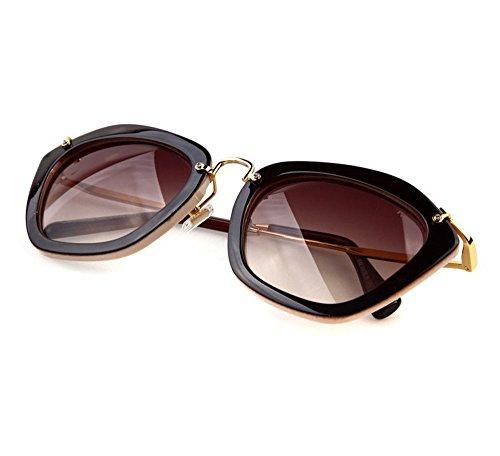 Amazon.com: Girl polarizadas anteojos de sol, anteojos de ...