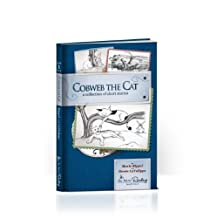Cobweb the Cat (Previously Titled Beehive Reader 1)