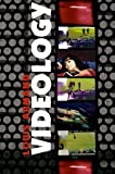 img - for Videology book / textbook / text book