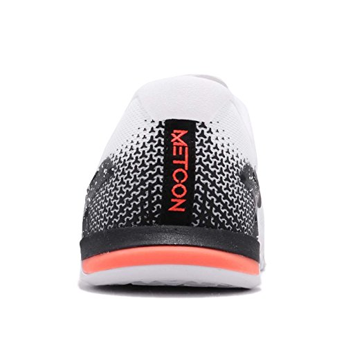 Men's Nike total Air 13 Running White Zoom Shoe Black Crimson Vomero ZwpdfxUqw