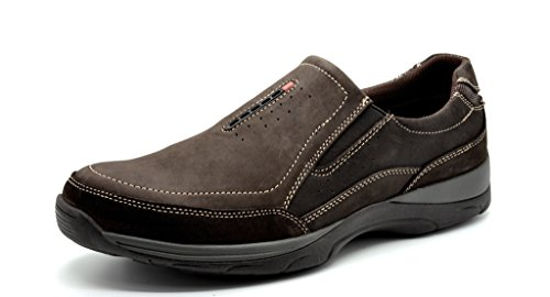 Bruno-MARC-MODA-ITALY-DANIS-Mens-ClassicCasual-On-The-Go-Driving-Slip-On-Leather-Loafers-shoes