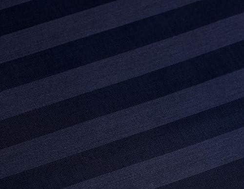 ミッドナイトブルー こたつ布団カバー単品 長方形(75×105cm)天板対応 アーバンモダンデザインこたつ用 VADIT CFK バディット シーエフケーより【ノーブランド品】