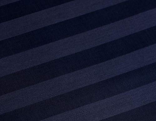 ミッドナイトブルー こたつ布団カバー単品 長方形(75×105cm)天板対応 アーバンモダンデザインこたつ用 VADIT CFK バディット シーエフケーより【品】   B07J4HXNZL