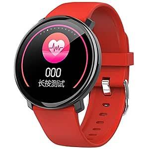 Reloj - Clacce_Uhren - para - Clacce_02: Amazon.es: Relojes