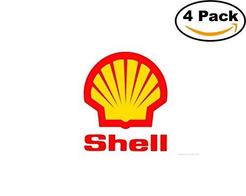 company bumper stickers - 9