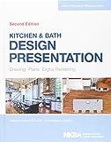 Kitchen & Bath Design Presentation