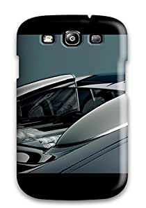 S3 Perfect Case For Galaxy - Hfrwrtu8685gTzGo Case Cover Skin