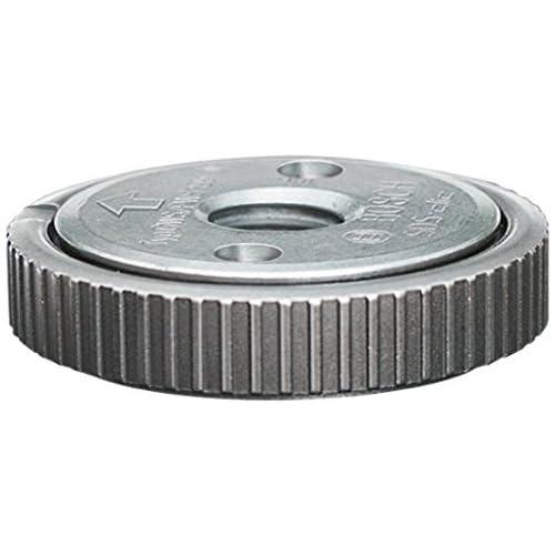 Bosch 1603340031 - Tuerca sujeción sds-click: amoladora