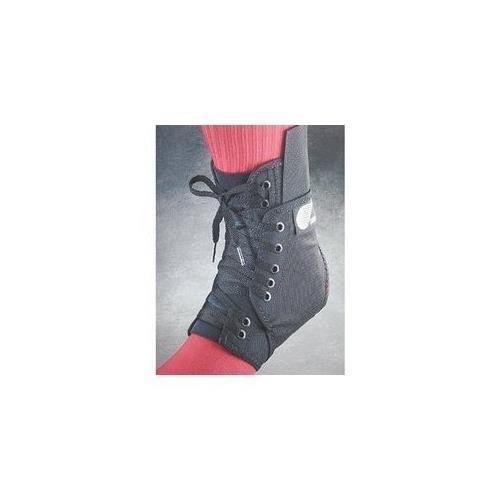 FLA Orthopedics InnerLOK8 Ankle Brace 40-511 1 EA - Buy Packs and SAVE (Pack of 3)
