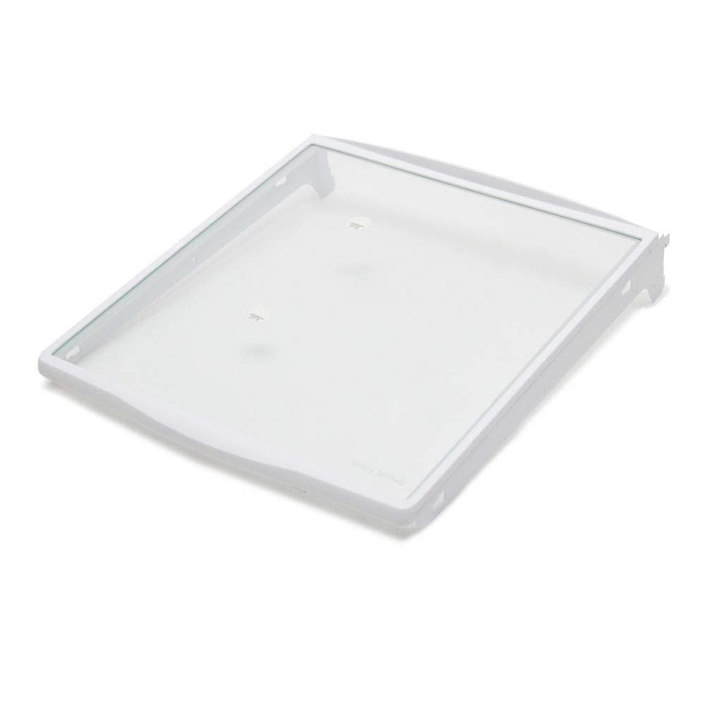 Frigidaire 240350150 Shelf