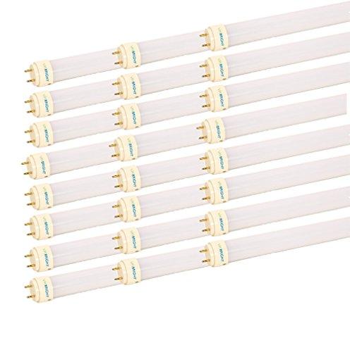 Led Light Tube Price - 6