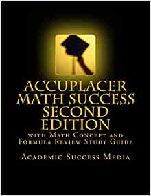 Accuplacer Study Guide - download.cnet.com
