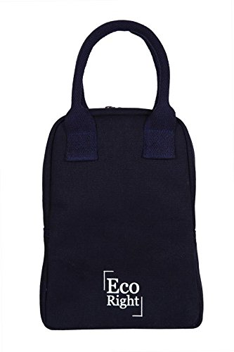 Eco Friendly Cotton Bags - 6