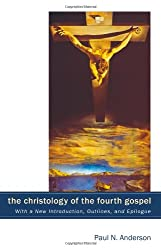 The Christology of the Fourth Gospel: Its Unity and Disunity in the Light of John 6 (With a New Introduction, Outlines, and Epilogue)
