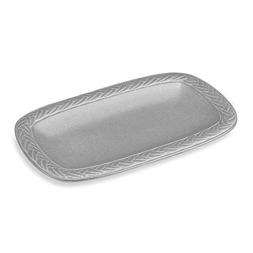 Grillware Grill (Wilton Armetale Grillware Grill Tray)