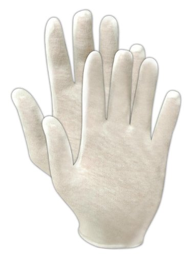 magid-touchmaster-651j-cotton-lisle-inspection-glove-mens-jumbo-pack-of-60-pairs