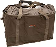 ALPS OutdoorZ 6 Slot Goose Decoy Bag