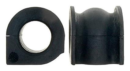 TRW JBU1018 Premium Suspension Stabilizer Bar Bushing