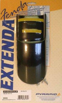 pyrmaid R1150GS 1999-2005 Extenda Fenda