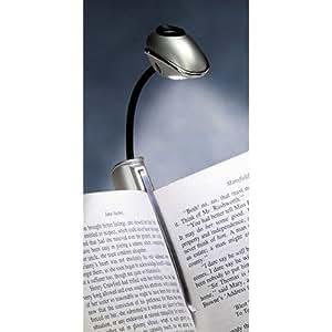 Drive Medical Stylus Booklight