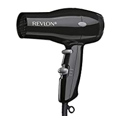 Revlon Hair Tools is dedicated to helping women achieve beautiful hair they'll love! Whether women desire gorgeous blowouts, big enviable waves, striking straight locks, or the perfect fashion accessory to complete the look, Revlon has the styling...