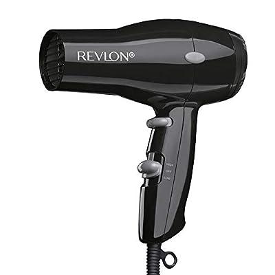 Revlon 1875W Compact &