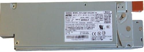 39Y7333 Ibm 625Watt Power Supply For Xsereis 346