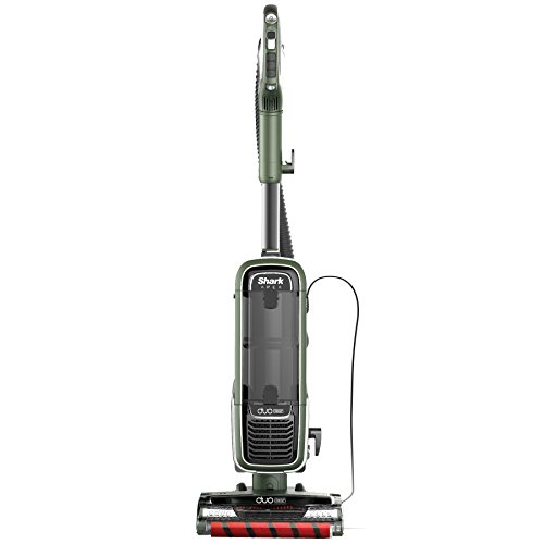Shark APEX DuoClean Powered Lift-Away Upright Vacuum (AX951)