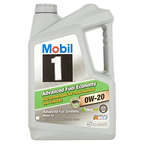 Buy mobil 1 annual protection