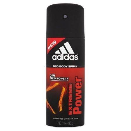 Adidas Body Care - 9