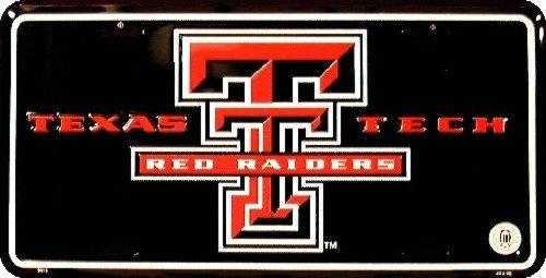 Texas Tech University Stadium - 4