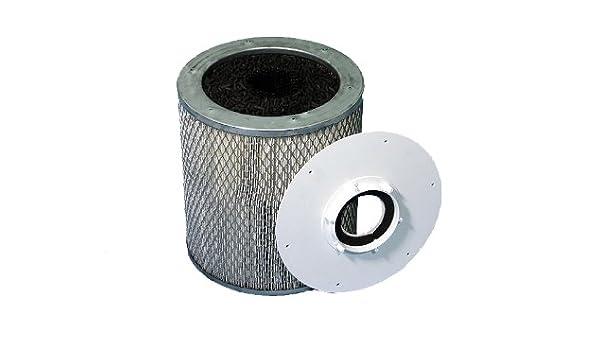 extract-all f-981 – 2 A Primaria láser/carbono recargables memoria con carbón activado: Amazon.es: Amazon.es