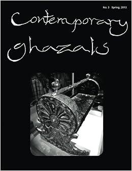 La Libreria Descargar Torrent Contemporary Ghazals Epub Libres Gratis