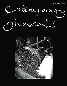 Contemporary Ghazals No. 3 (Volume 1)