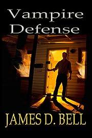 Vampire Defense