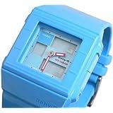 [カシオ]CASIO Baby-G カスケット CASKET BGA-200-2E レディース 腕時計 [並行輸入品]
