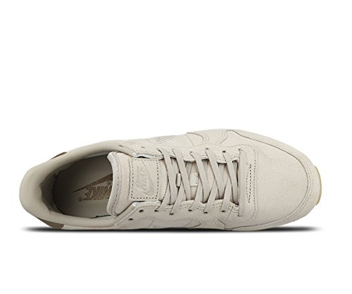 Gmm Prm Gry phntm Grey Mujer gm Gris Zapatillas Para W Nike Yllw Deporte Internationalist De gmm qOyvFRyEPw