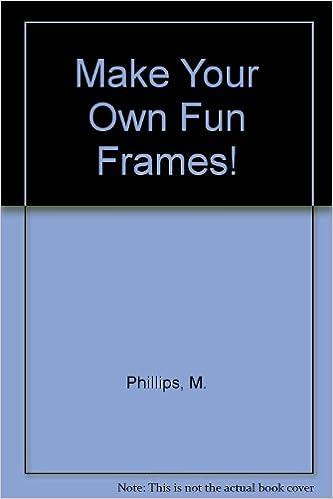 m photo frame fun com