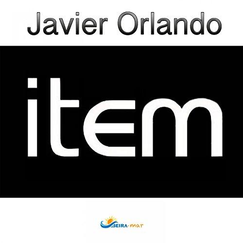 Amazon.com: Capitan Lover: Javier Orlando: MP3 Downloads
