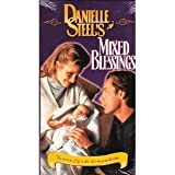 Danielle Steel's Mixed Blessings [VHS]