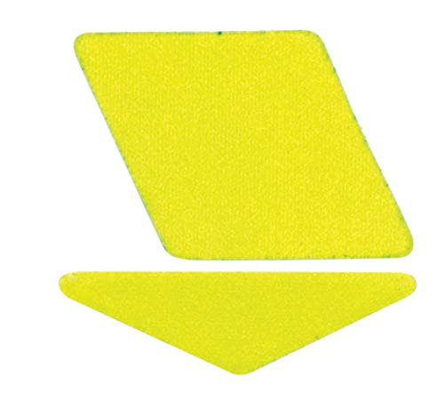 MSA Lime/Yellow Scotchlite Reflective Stripe by MSA SAFETY SALES LLC (Image #1)