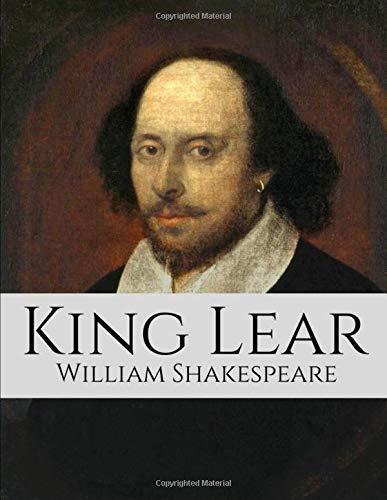 King Lear: Oxford School Shakespeare Series  ( ()