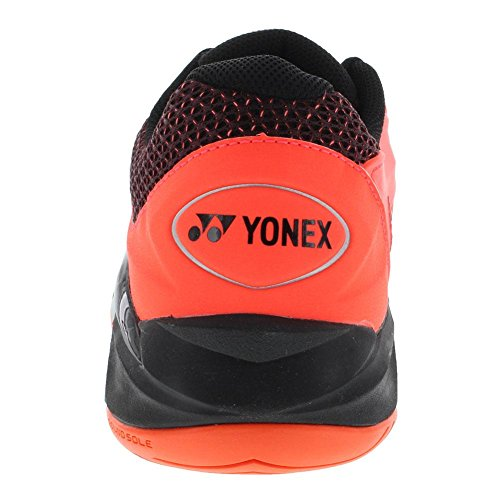 Power Noir 2 Eclipsion Yonex Cushion Orange Z6xdq1Sa